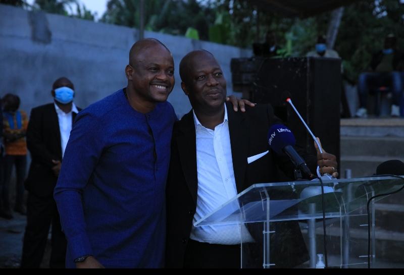 Ouattara Dramane,Od,Plateau,Fabrice Sawegnon