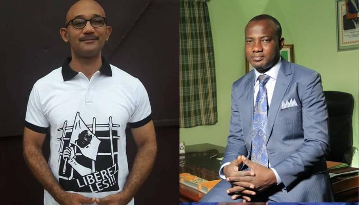 legislatives-2021-alpha-yaya-toure-predit-la-defaite-de-michel-gbagbo-a-yopougon