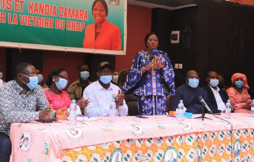 rhdp-kandia-explique-les-enjeux-des-legislatives-a-abobo