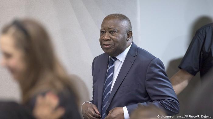 revue-de-presse-du-15-fevrier-2021-cour-penale-internationale-rebondissement-dans-le-dossier-gbagbo
