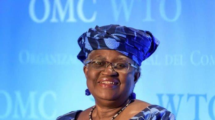organisation-mondiale-du-commerce-la-nigeriane-ngozi-okonjo-iweala-nommee-directrice-generale