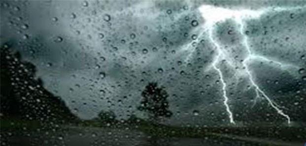 meteo-ciel-nuageux-avec-risques-de-pluies-alerte-la-sodexam