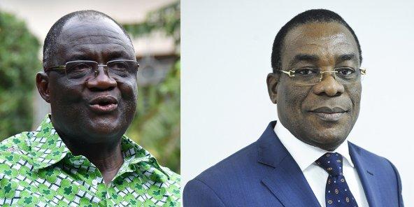 justice-ouattara-laisse-planer-lepee-de-damocles-sur-les-tetes-daffi-et-de-guikahue