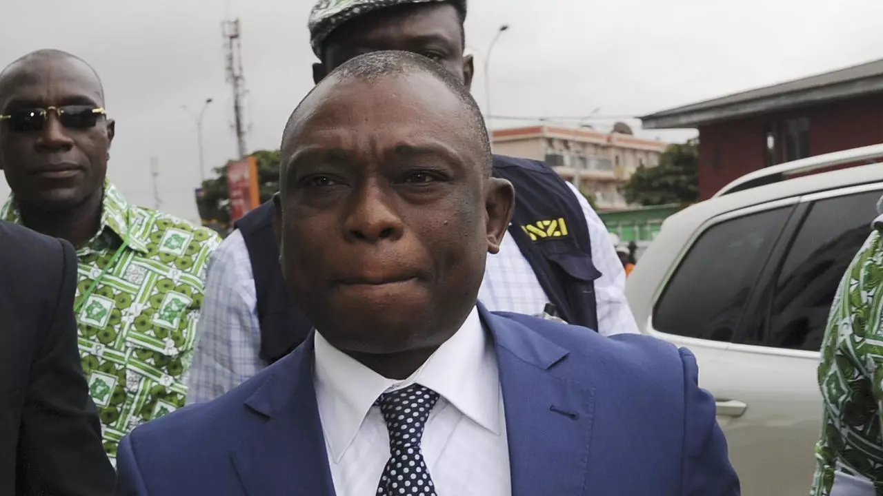 le-ministre-de-la-reconciliation-kkb-bientot-a-la-haye-et-au-ghana