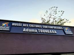 arts-plastiques-plus-de-45-artistes-racontent-lhistoire-des-arts-visuels-ivoiriens-au-musee-adama-toungara-dabobo