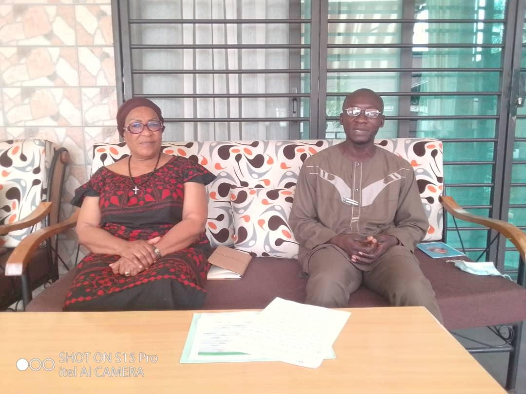 Législatives,Oumé,RHDP,Zangah Konaté