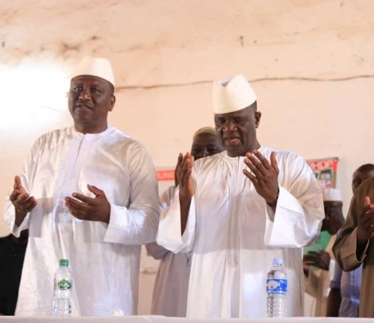 Revue de presse,évacuation Hamed Bakayoko,Amadou Soumahoro