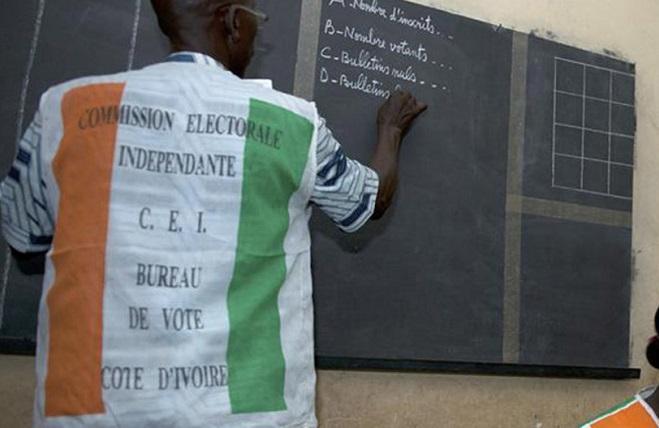 legislatives-kuibiert-donnes-des-secrets-pour-gagner-les-elections