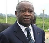 assoa-adou-quotil-gbagbo-dit-quen-mi-mars-2021-il-sera-laquot