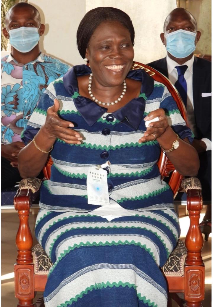 legislatives-2021-simone-gbagbo-revele-pourquoi-elle-ny-participe-pas