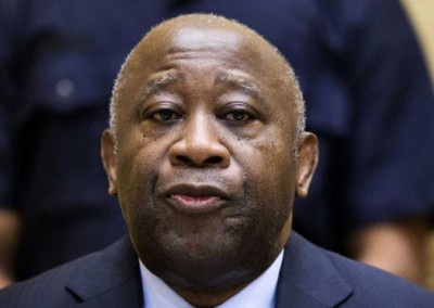 retour-de-laurent-gbagbo-des-victimes-de-crises-en-cote-divoire-preparent-quelque-chose