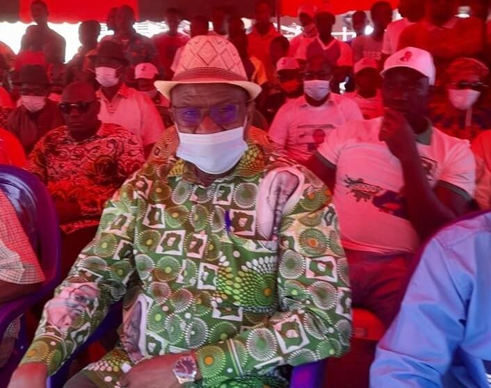 legislatives-2021-doulaye-coulibaly-du-pdci-appelle-les-fils-de-baya-kassere-et-siempurgo-a-lunion