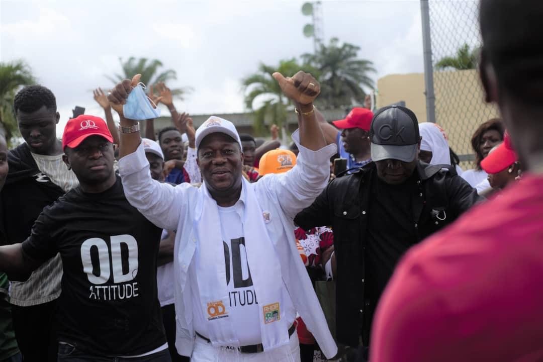 legislatives-2021-ouattara-dramane-od-quotnous-avons-un-projet-et-des-ambitions-pour-le-plateauquot