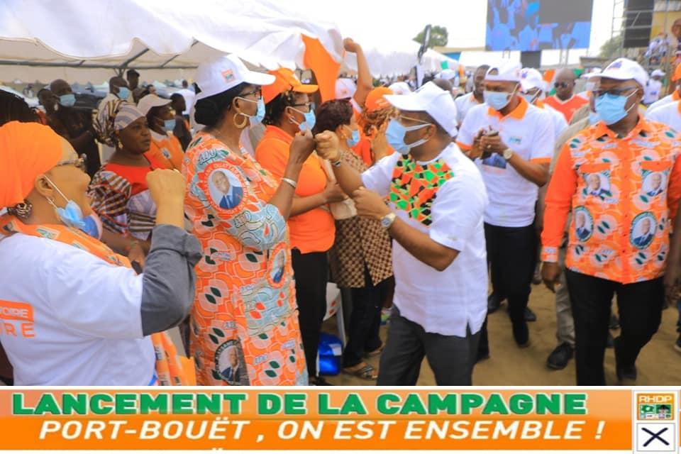 legislatives-2021-siandou-fofana-appelle-les-populations-de-port-bouet-a-voter-utile-pour-le-developpement