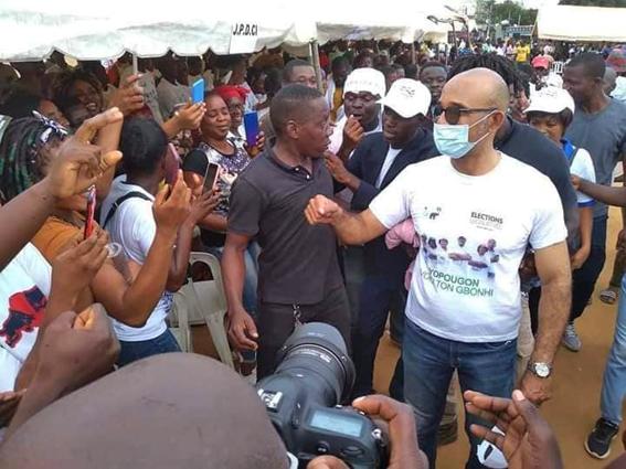 lancement-officiel-de-campagne-de-la-coalition-edspdci-rda-michel-gbagbo-gbagbo-et-bedie-nous-ont-mis-en-mission