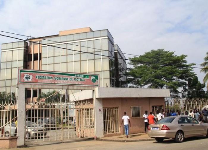 federation-ivoirienne-de-football-peur-panique-pour-un-audit