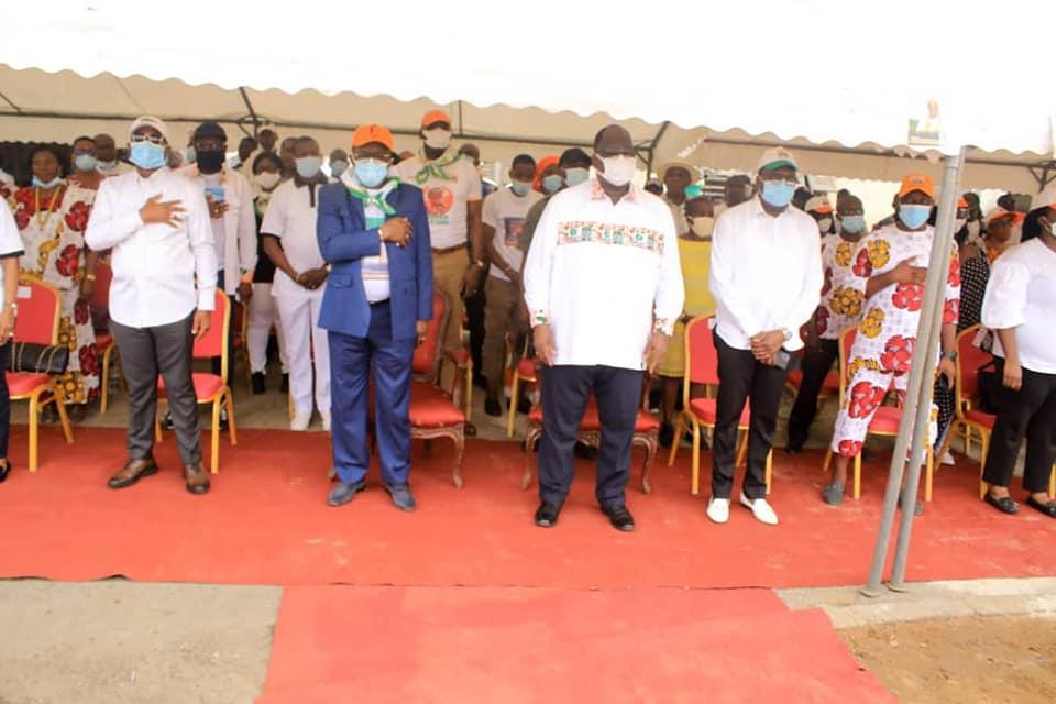 legislatives-2021-a-attecoube-laurent-tchagba-et-danho-paulin-determines-a-donner-la-victoire-au-rhdp