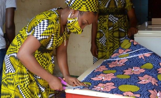 pandemie-de-covid-19-et-lincroyable-resilience-de-la-femme-africaine