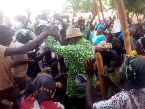 legislatives-a-baya-kassere-et-siempurgo-doulaye-coulibaly-rassure-les-populations