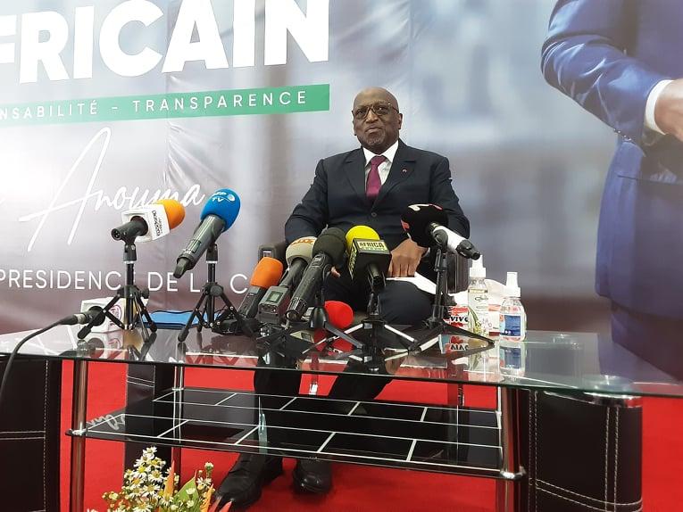election-a-la-caf-jacques-anouma-ne-recoit-pas-de-financement-du-gouvernement-ivoirien-communique