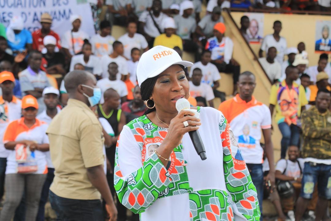 legislatives-2021-quotnous-sommes-candidats-pour-vousquot-kandia-camara-aux-baoules-et-agnis-dabobo