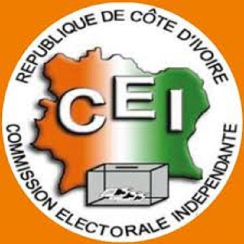 legislatives-2021-la-cei-retire-un-candidat-de-liste-definitive-a-akoupe-becouefin
