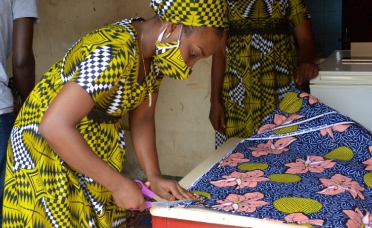 covid-19-lincroyable-resilience-des-femmes-africaines-mise-en-avant