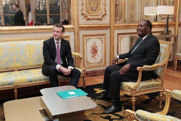 en-sejour-en-france-alassane-ouattara-echange-avec-emmanuel-macron-sur-la-lutte-contre-le-terrorisme