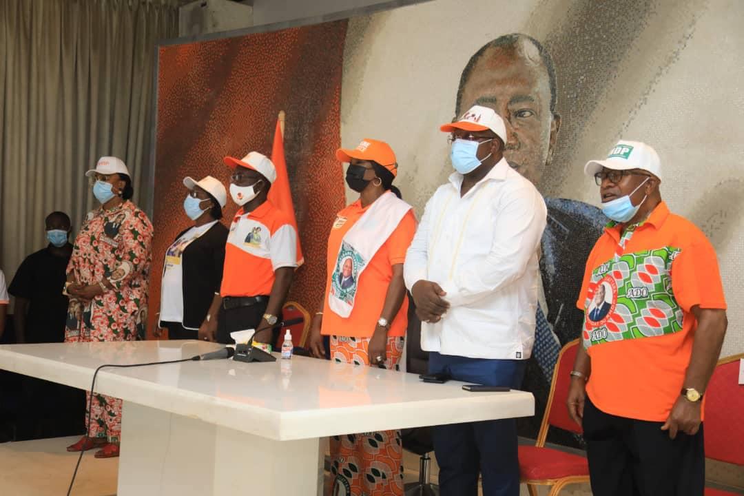 legislatives-2021-quotle-president-nous-a-instruits-de-faire-la-politique-autrementquot-kandia-face-aux-leaders-de-lopposition-dabobo