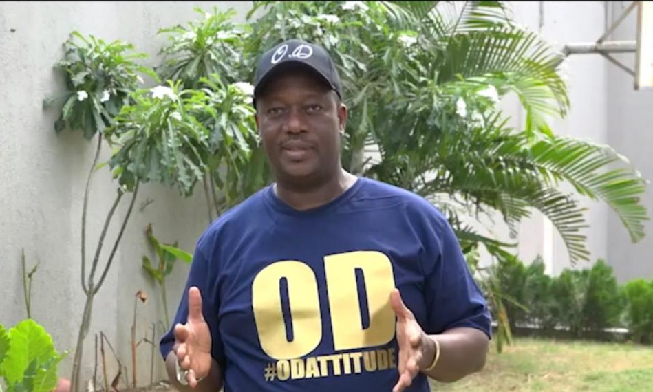 legislatives-2021-le-candidat-ouattara-dramane-dit-od-dejoue-une-tentative-de-manipulation