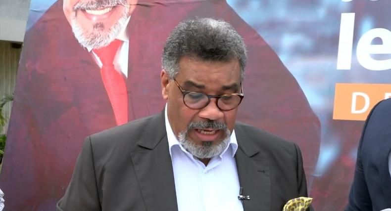 legislatives-2021-au-plateau-le-candidat-hamed-koffi-zarour-appelle-a-voter-ouattara-dramane