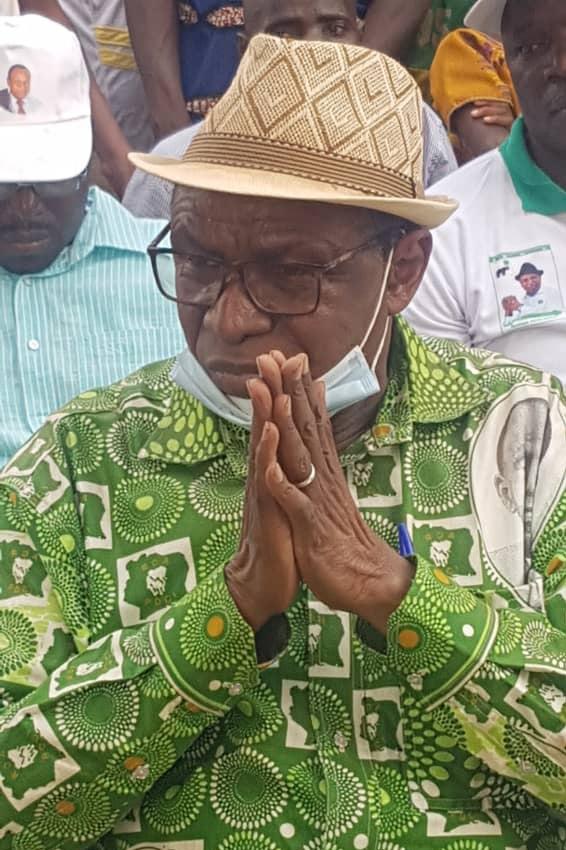 legislatives-2021-a-baya-kassere-et-siempurgo-doulaye-coulibaly-a-boucle-le-terrain