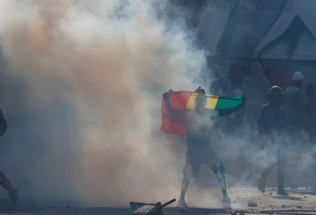 senegal-un-mort-lors-de-manifestations-contre-larrestation-de-lopposant-ousmane-sonko