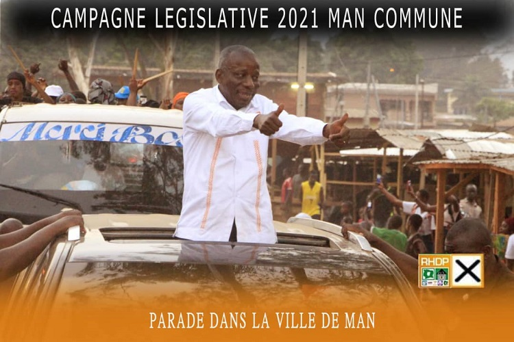 legislatives-2021-man-commune-fin-de-campagne-en-fanfare-pour-albert-flinde-et-konate-sidiki
