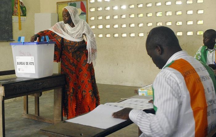 election-legislative-la-commission-electorale-reporte-le-scrutin-dans-une-circonscription