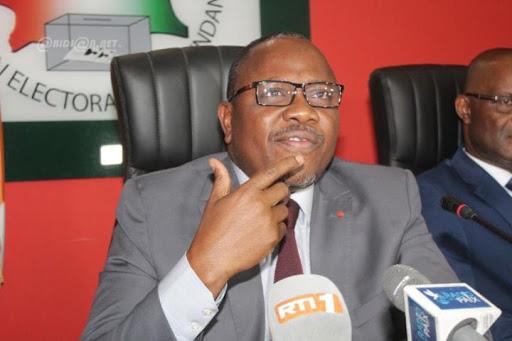 legislatives-2021-le-president-de-la-commission-electorale-independante-cei-fait-des-precisions