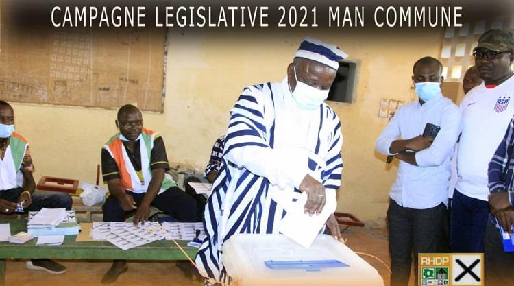 legislative-a-man-le-scrutin-se-passe-sans-heurts-dans-lensemble