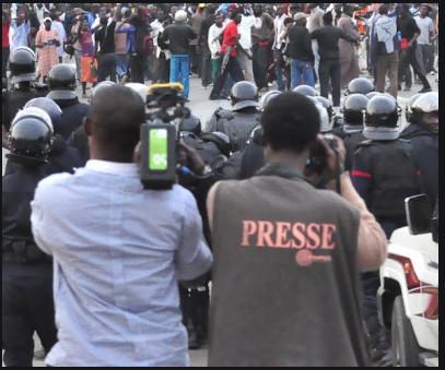 manifestations-au-senegal-lunion-de-la-presse-libre-africaine-deplore-les-attaques-contre-les-journalistes