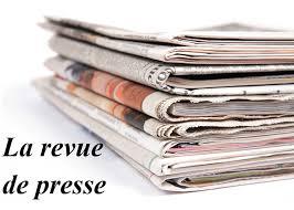 revue-de-presse-compte-rendu-et-resultats-provisoires-des-legislatives-du-6-mars-a-la-une-des-journaux