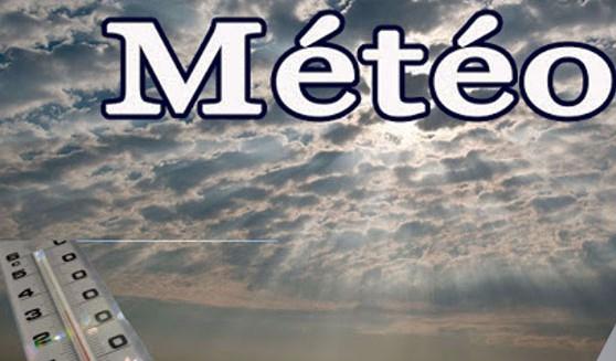 meteo-ciel-nuageux-sur-lensemble-du-territoire-avec-possibilite-de-pluie