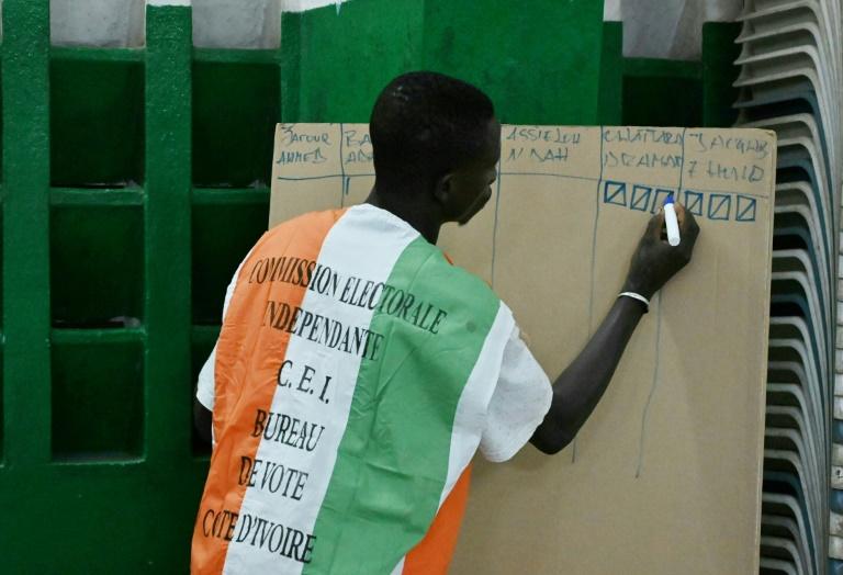 legislatives-2021-quelques-resultats-cei