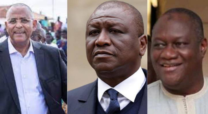 primature-et-ministere-de-la-defense-patrick-achi-et-birahima-ouattara-en-remplacement-de-hamed-bakayoko