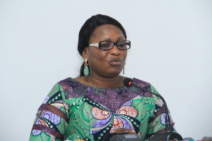 journee-internationale-des-droits-des-femmes-le-cndh-invite-la-societe-civile-a-etre-davantage-les-porte-paroles-des-femmes