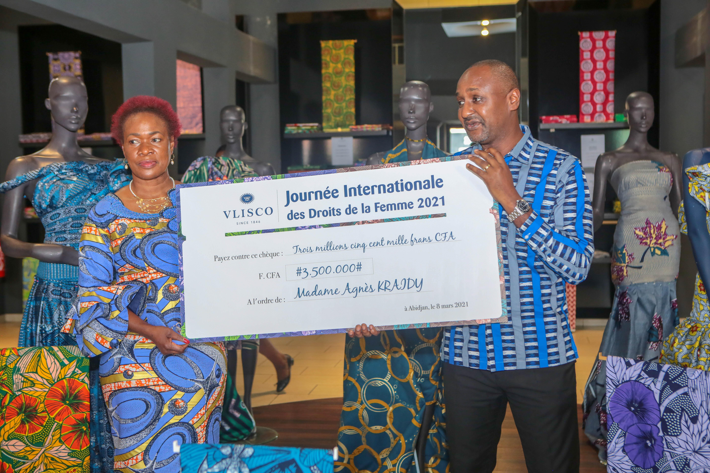 journee-internationale-de-la-femme-2021-agnes-kraidy-obtient-de-laide-pour-une-association-de-bonoua