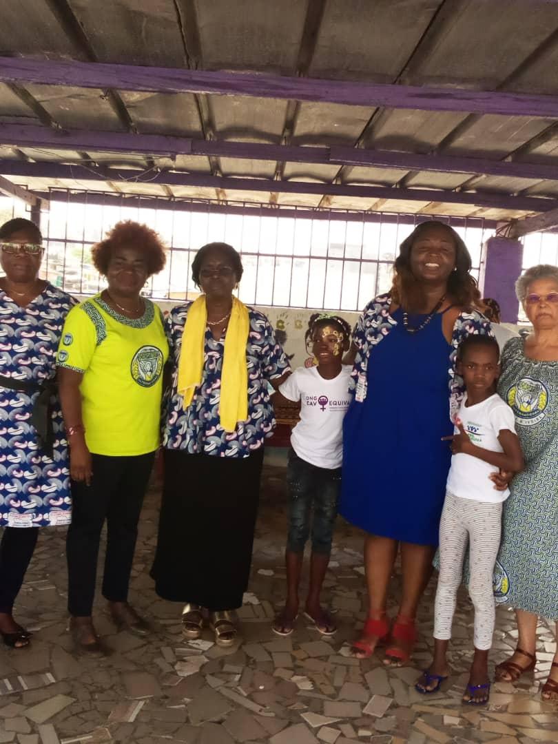 journee-internationale-des-droits-des-femmes-la-fondation-soroptimist-ci-offre-des-dons-a-une-ong