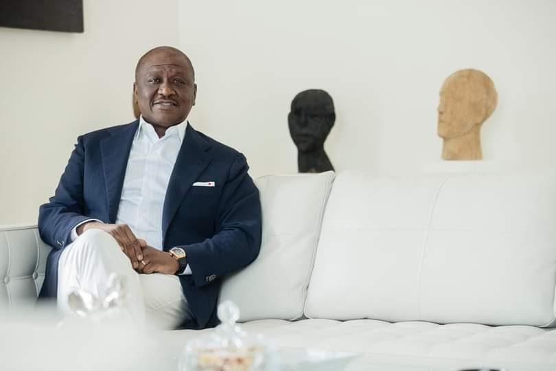 deces-du-premier-ministre-ivoirien-hamed-bakayoko