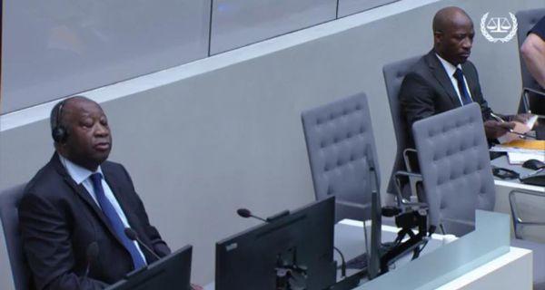 affaire-gbagbo-et-ble-goude-la-chambre-dappel-de-la-cpi-rend-son-arret-en-appel-le-31-mars