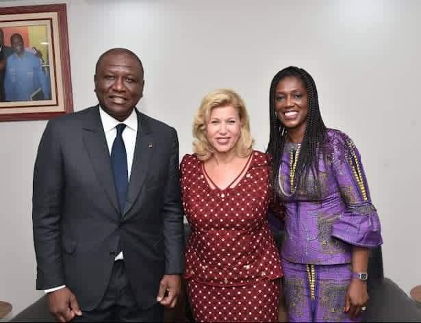 deces-du-premier-ministre-hamed-bakayoko-le-message-de-dominique-ouattara
