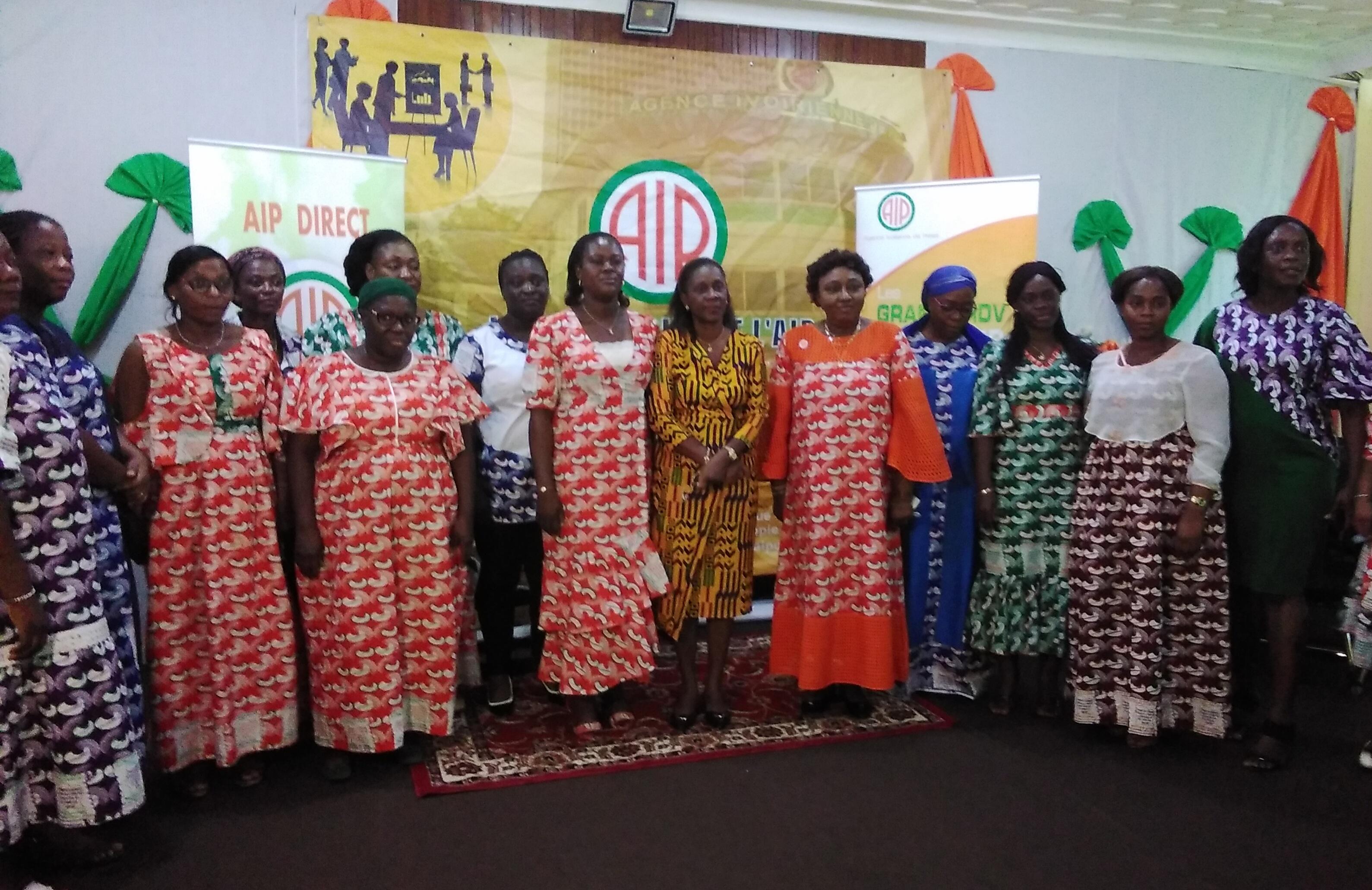 une-biologiste-deplore-le-desinteret-des-autorites-ivoiriennes-pour-les-inventeurs