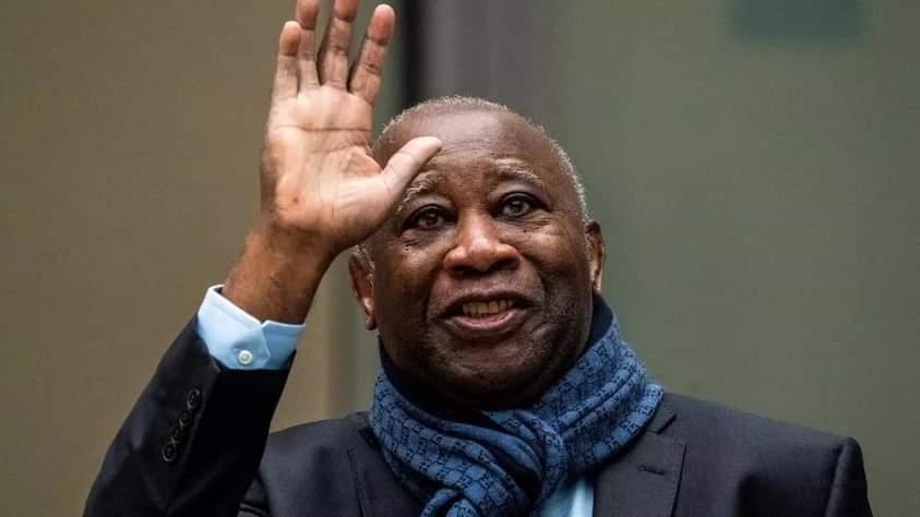 retour-du-president-laurent-gbagbo-voici-les-nouvelles-dispositions-prises-par-le-fpi